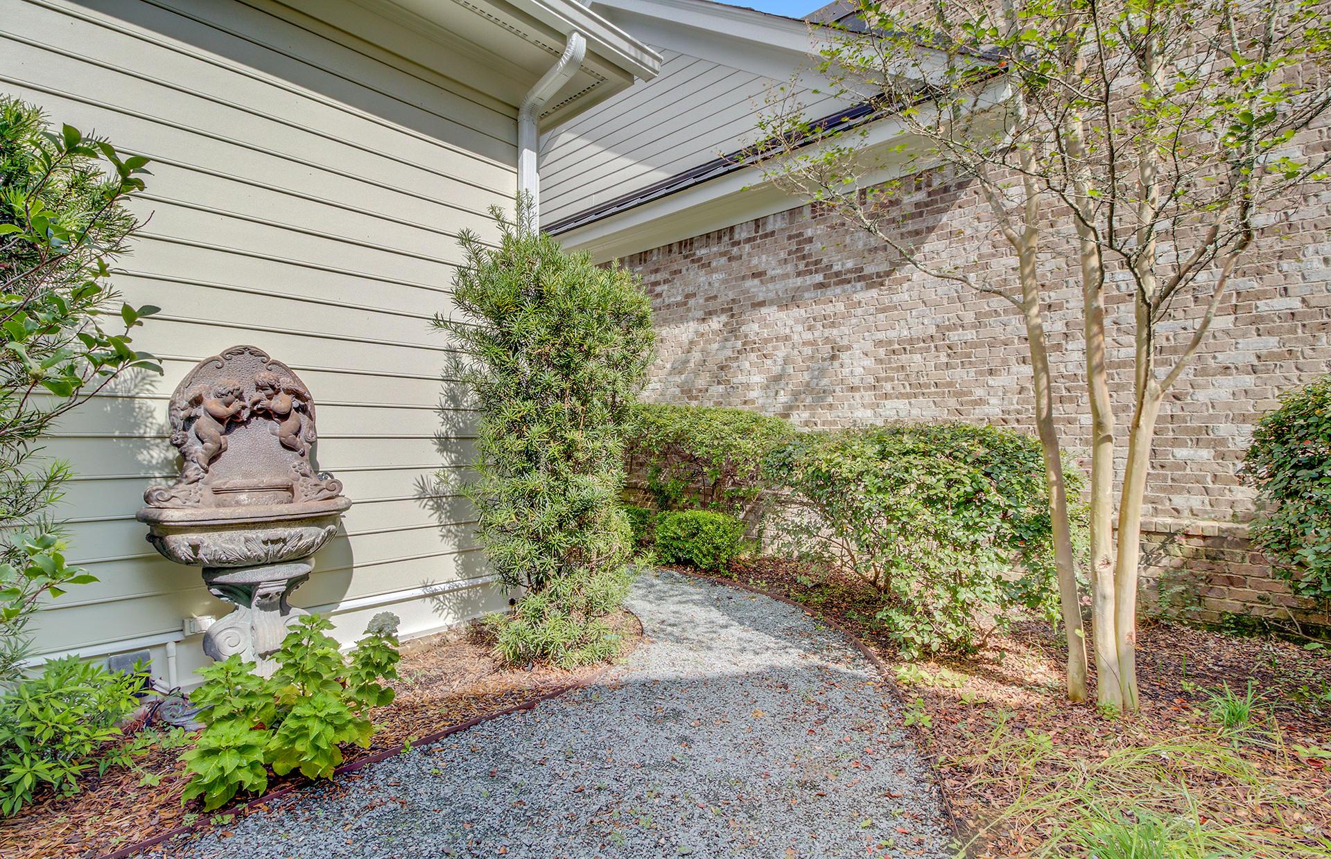 Daniel Island Park Homes For Sale - 4 Grove, Daniel Island, SC - 32