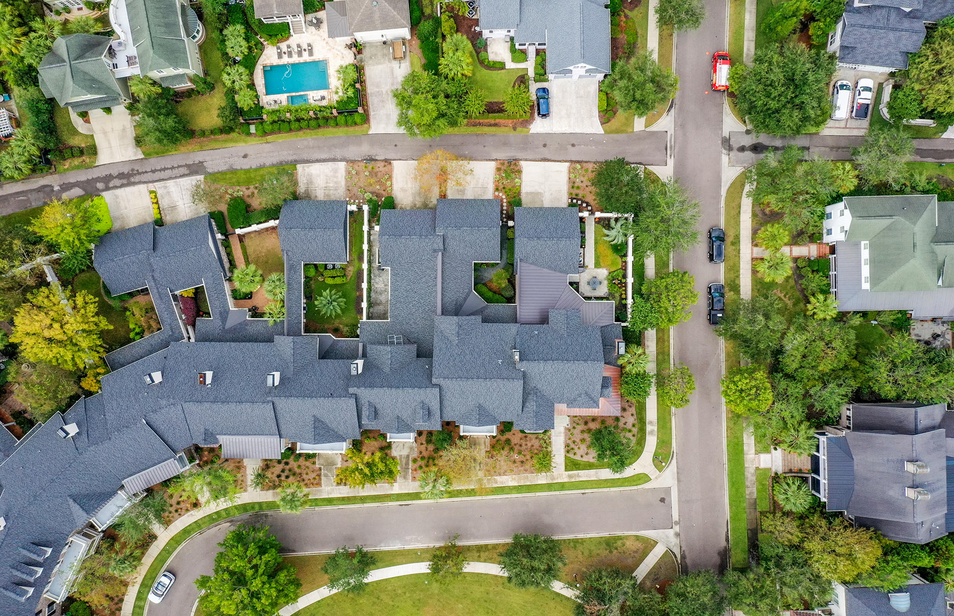 Daniel Island Park Homes For Sale - 4 Grove, Daniel Island, SC - 5
