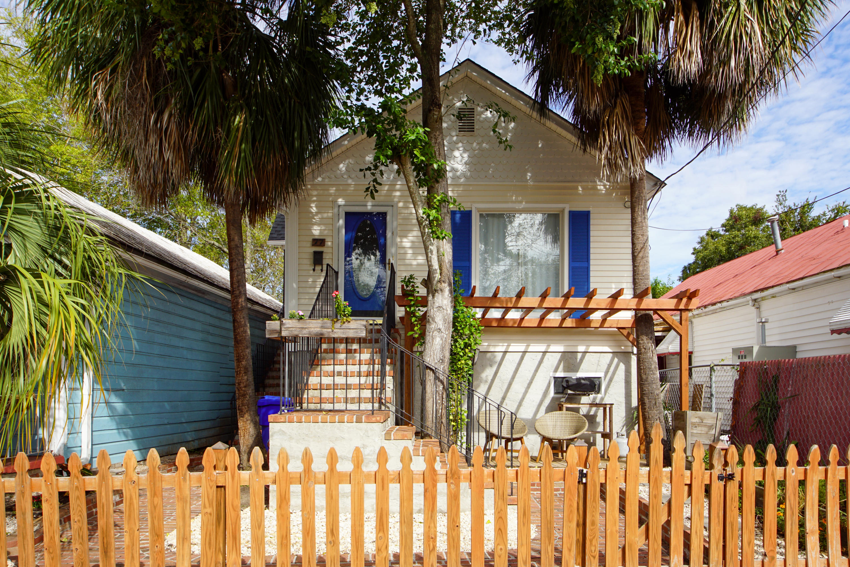 77 Nunan Street Charleston, Sc 29403