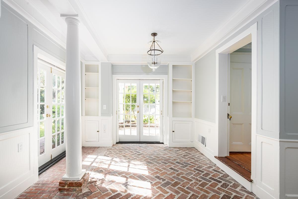 44 Church Street Charleston, Sc 29401