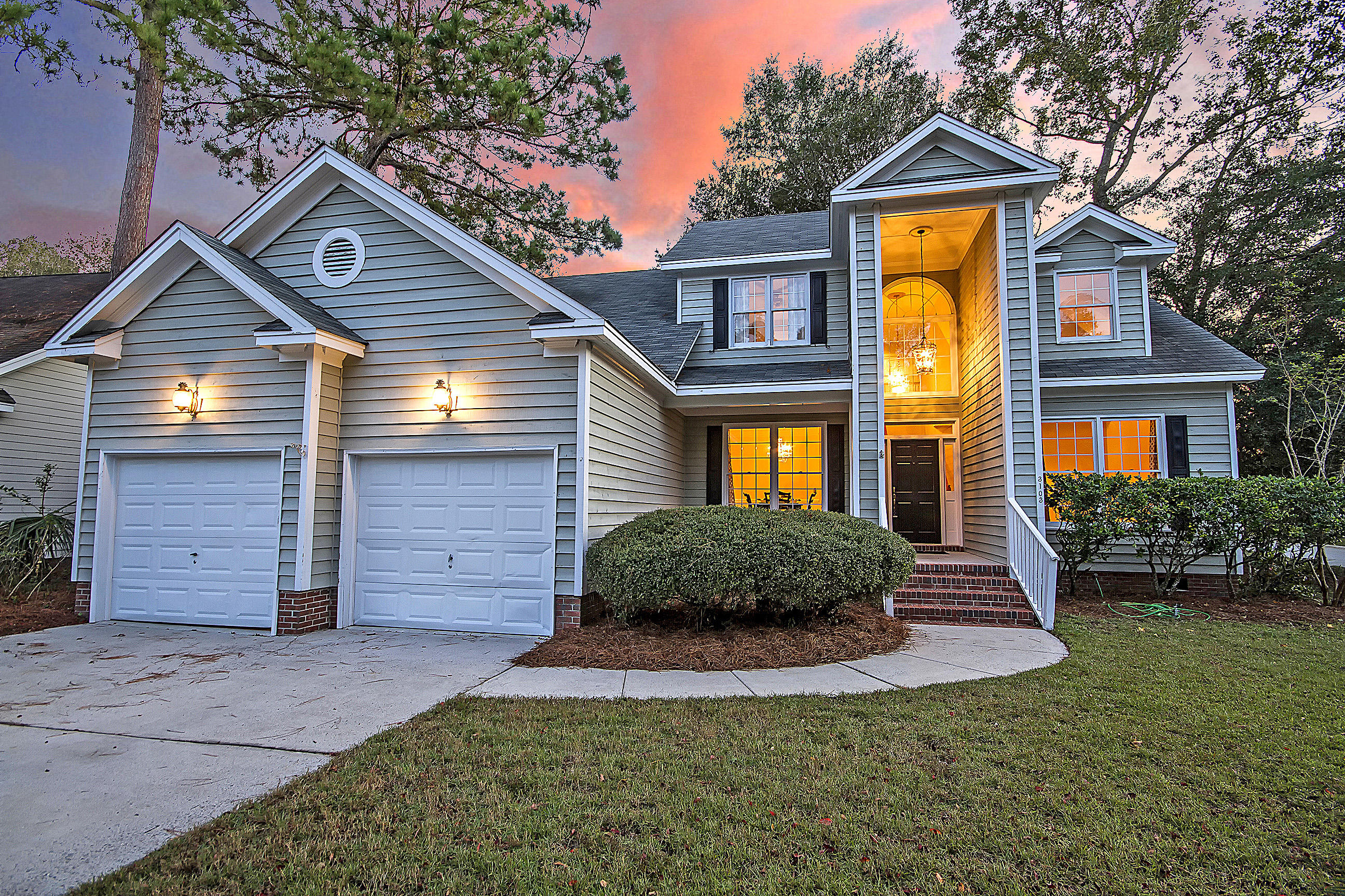 3103 Linksland Road Mount Pleasant, SC 29466