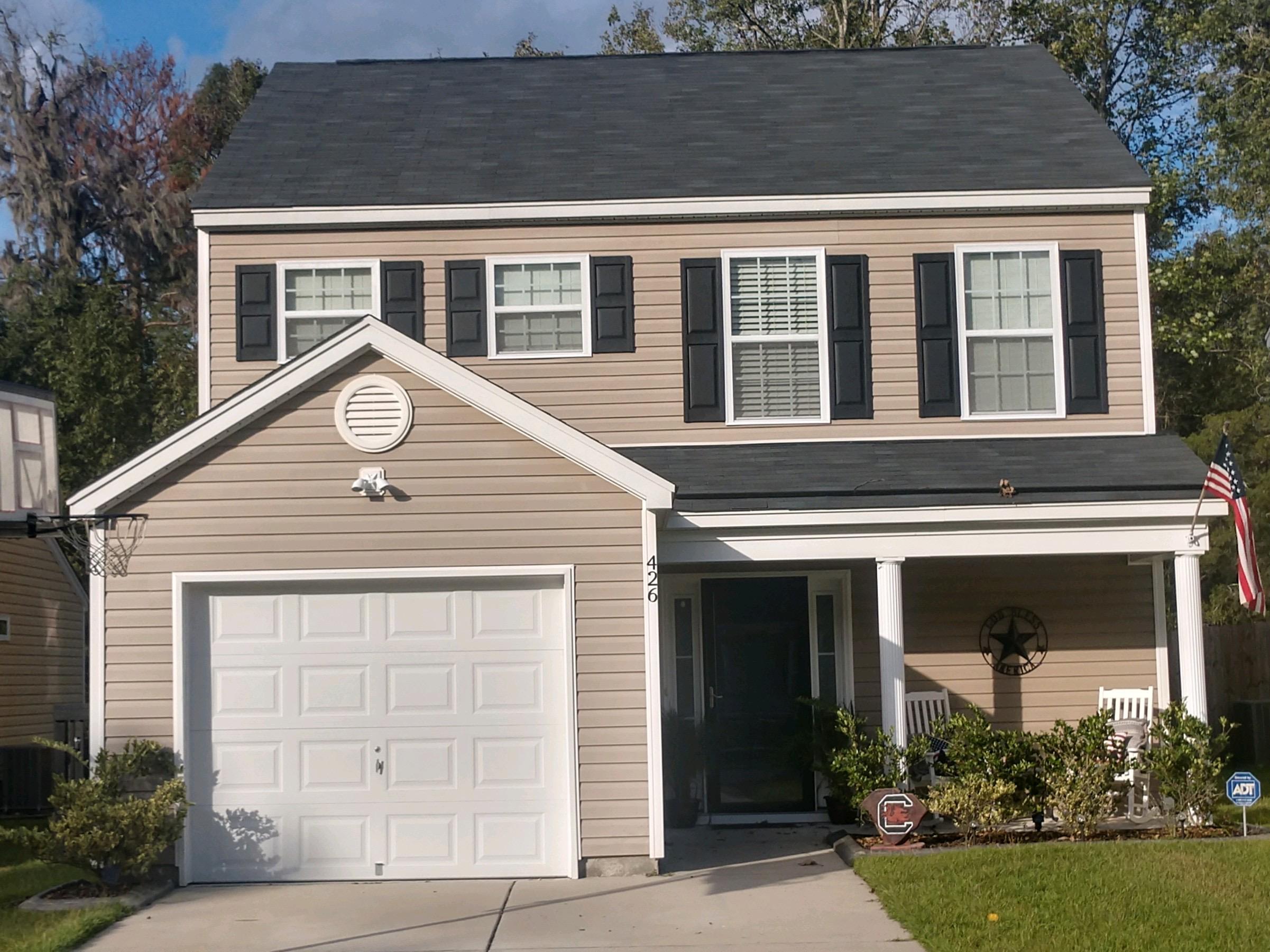 426 Savannah River Drive Summerville, SC 29485