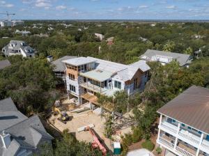 Property for sale at 28 Beachwood East, Isle Of Palms,  South Carolina 29451