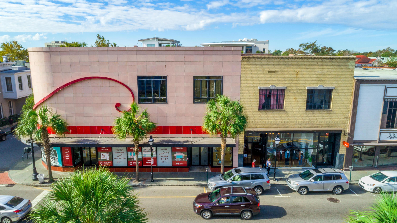 517 King Street Charleston, SC 29403