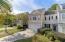145 Fresh Meadow Lane, 56, Mount Pleasant, SC 29466