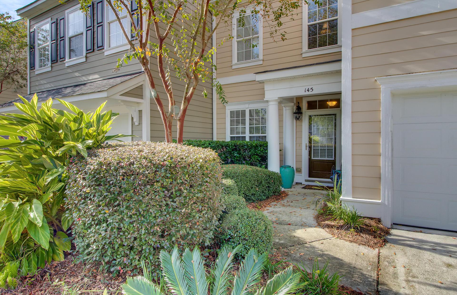 Dunes West Homes For Sale - 145 Fresh Meadow, Mount Pleasant, SC - 3