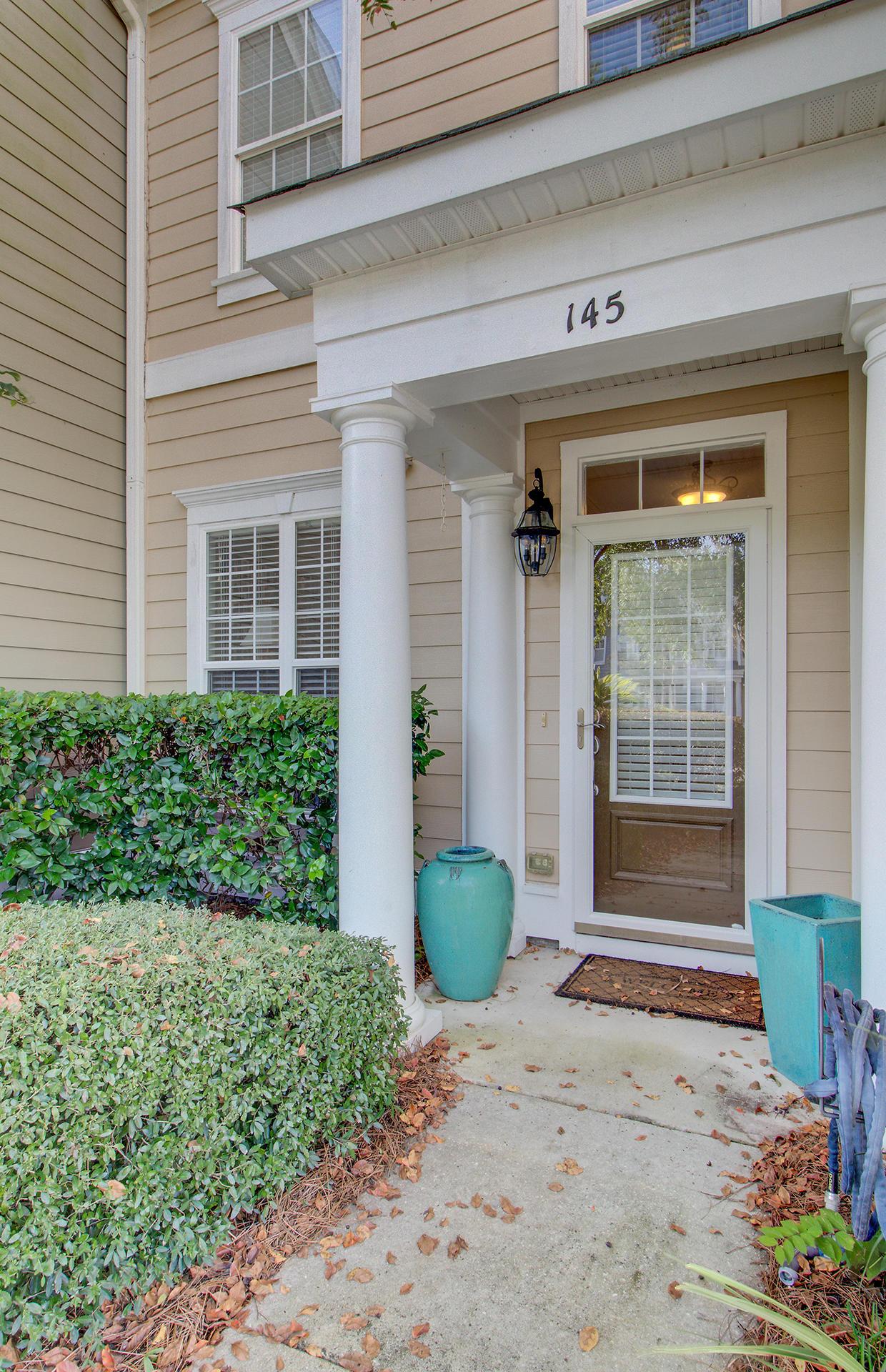 Dunes West Homes For Sale - 145 Fresh Meadow, Mount Pleasant, SC - 4