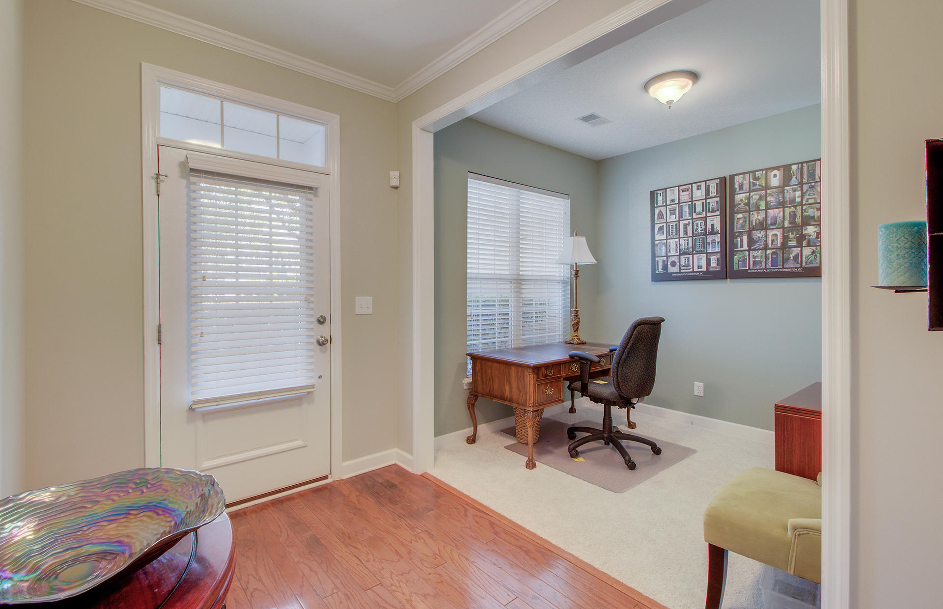 Dunes West Homes For Sale - 145 Fresh Meadow, Mount Pleasant, SC - 5