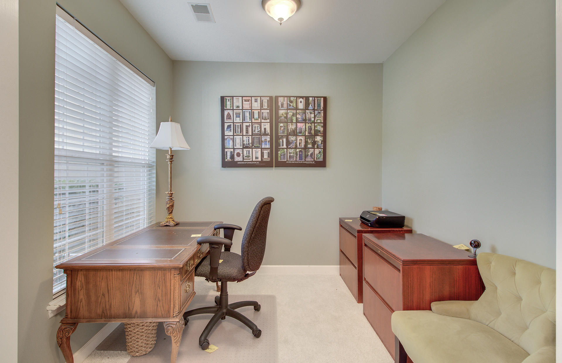 Dunes West Homes For Sale - 145 Fresh Meadow, Mount Pleasant, SC - 6