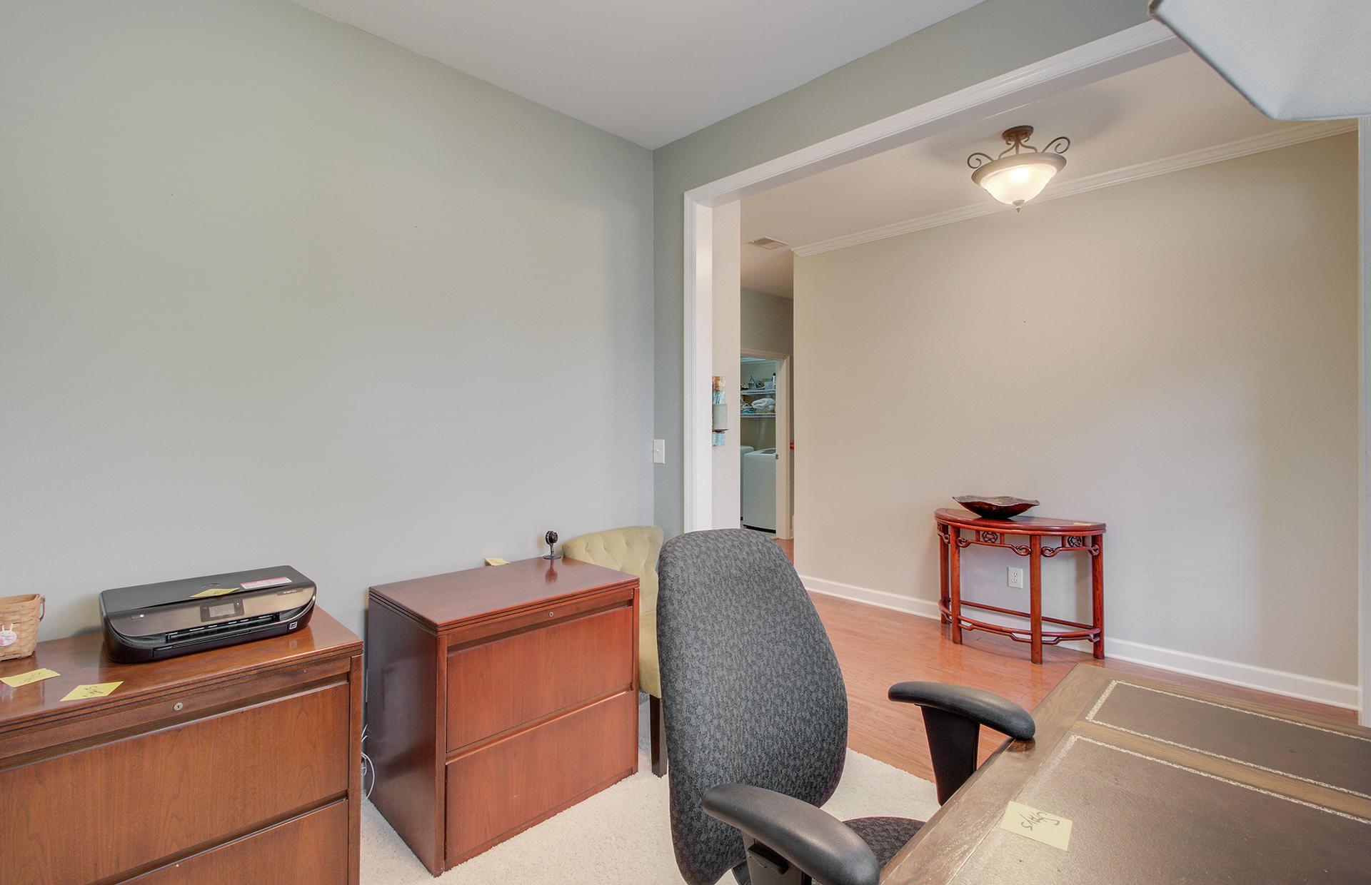 Dunes West Homes For Sale - 145 Fresh Meadow, Mount Pleasant, SC - 7