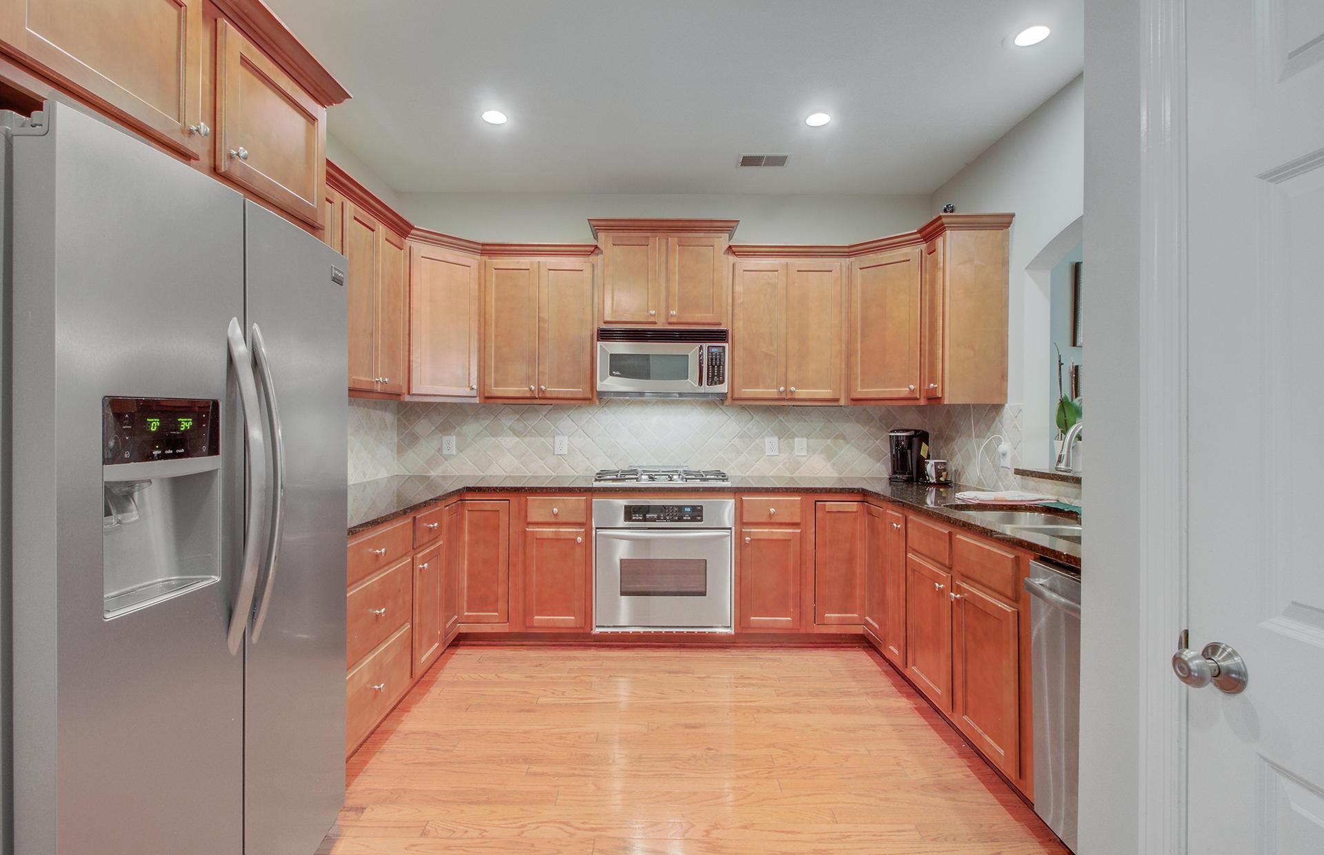 Dunes West Homes For Sale - 145 Fresh Meadow, Mount Pleasant, SC - 9