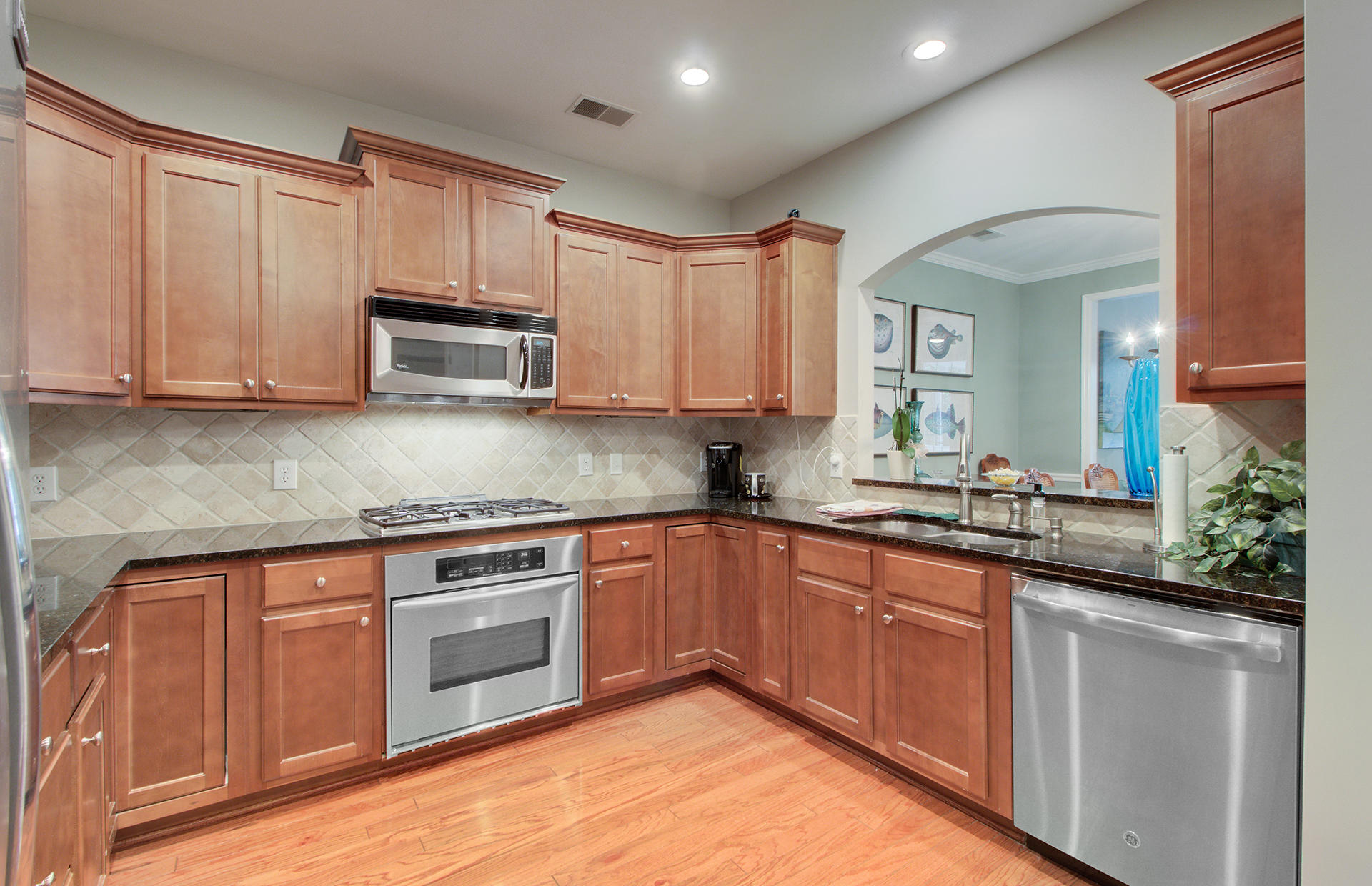Dunes West Homes For Sale - 145 Fresh Meadow, Mount Pleasant, SC - 10