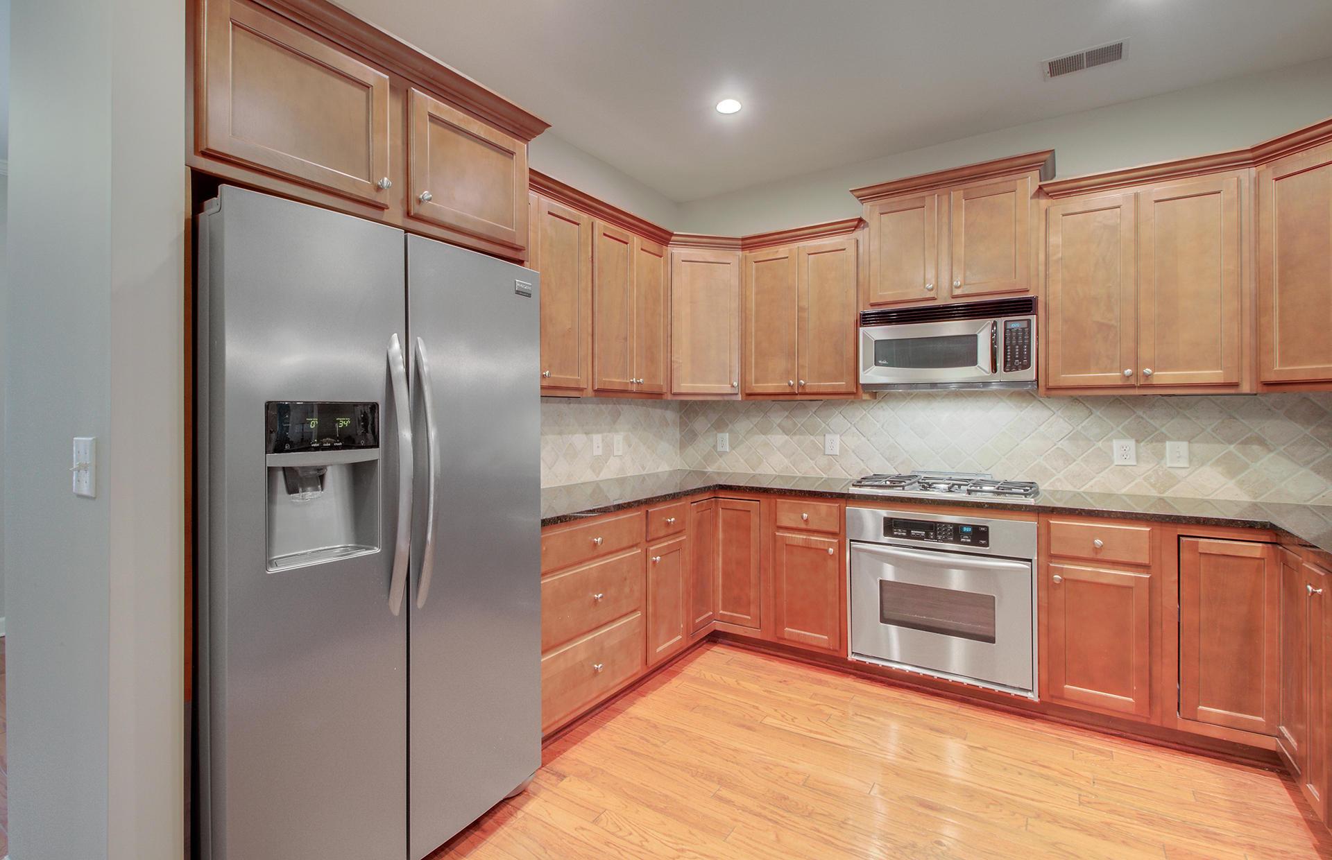 Dunes West Homes For Sale - 145 Fresh Meadow, Mount Pleasant, SC - 11