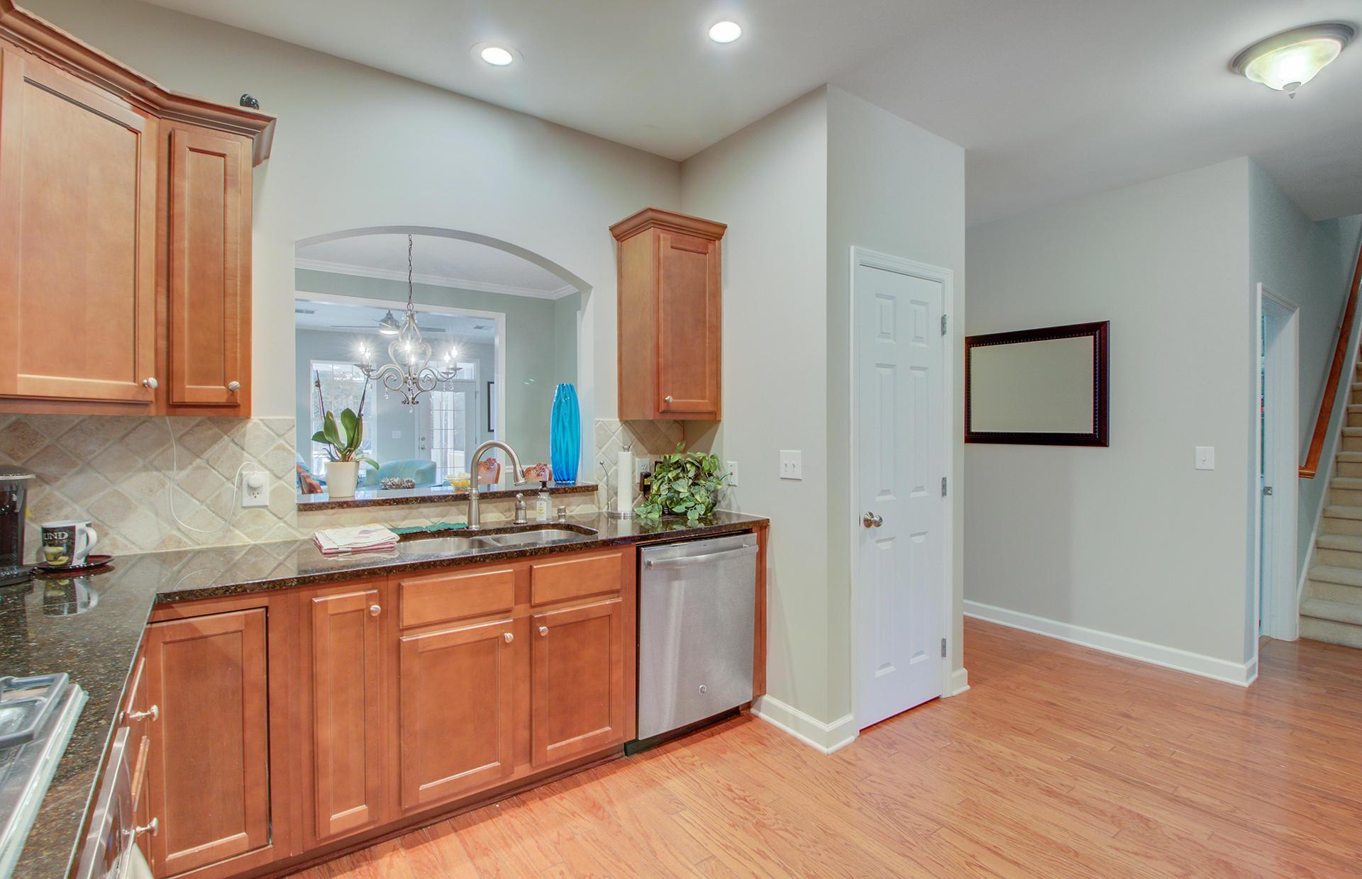 Dunes West Homes For Sale - 145 Fresh Meadow, Mount Pleasant, SC - 12