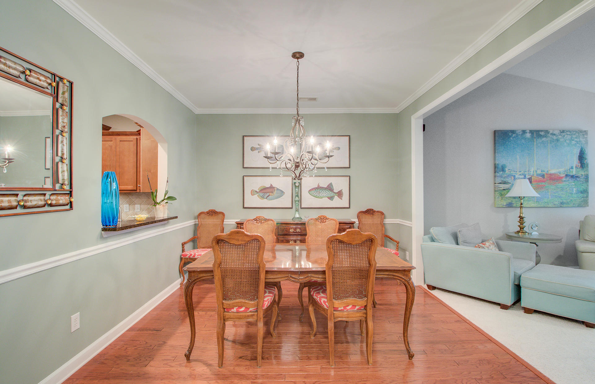 Dunes West Homes For Sale - 145 Fresh Meadow, Mount Pleasant, SC - 13