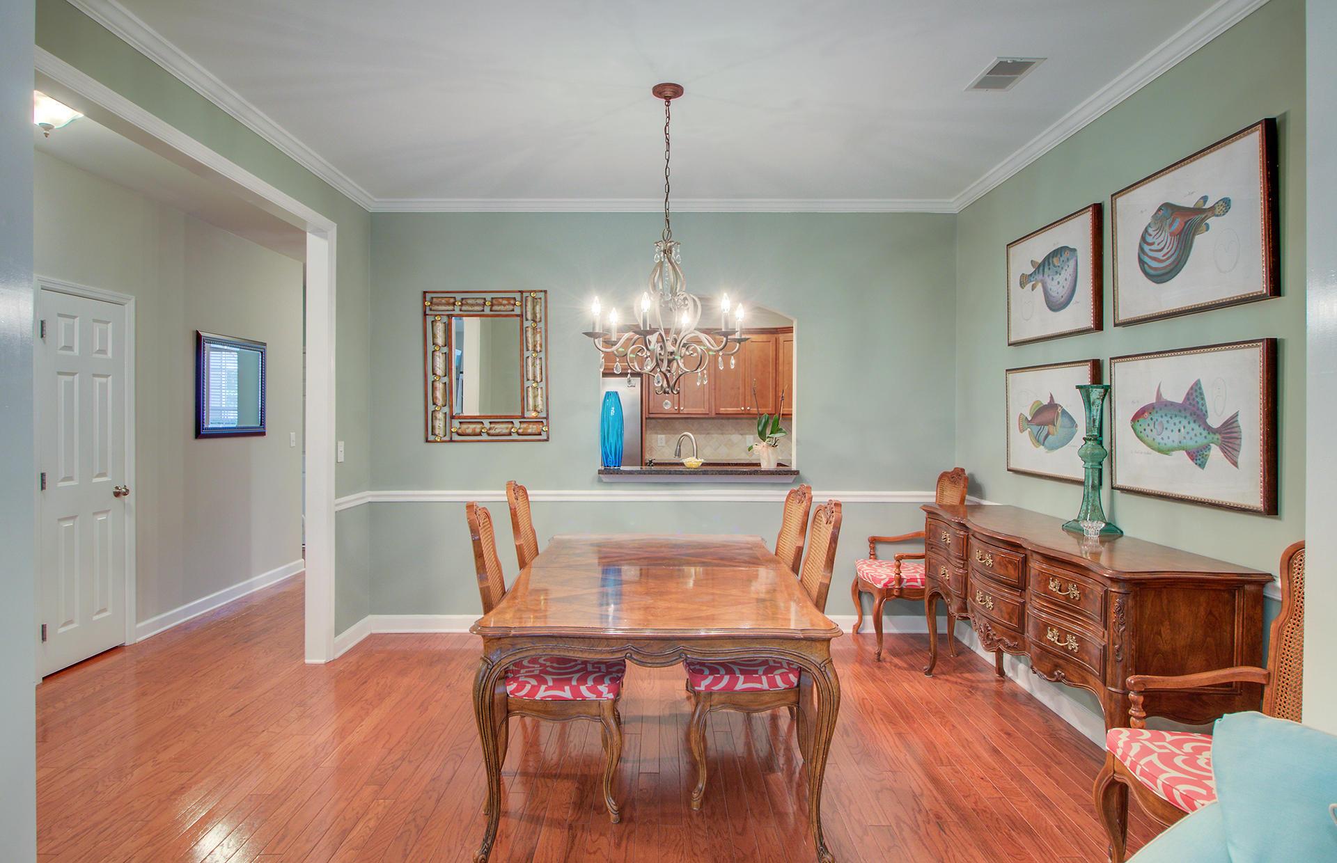 Dunes West Homes For Sale - 145 Fresh Meadow, Mount Pleasant, SC - 14