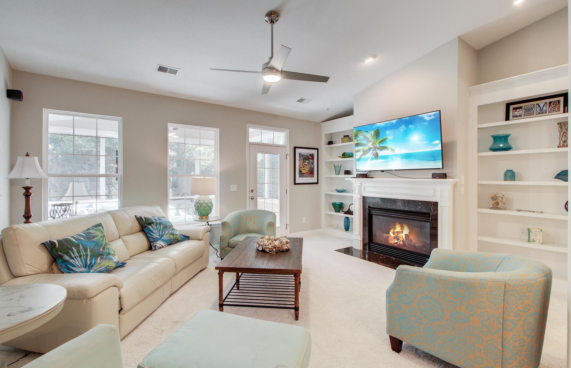 Dunes West Homes For Sale - 145 Fresh Meadow, Mount Pleasant, SC - 16