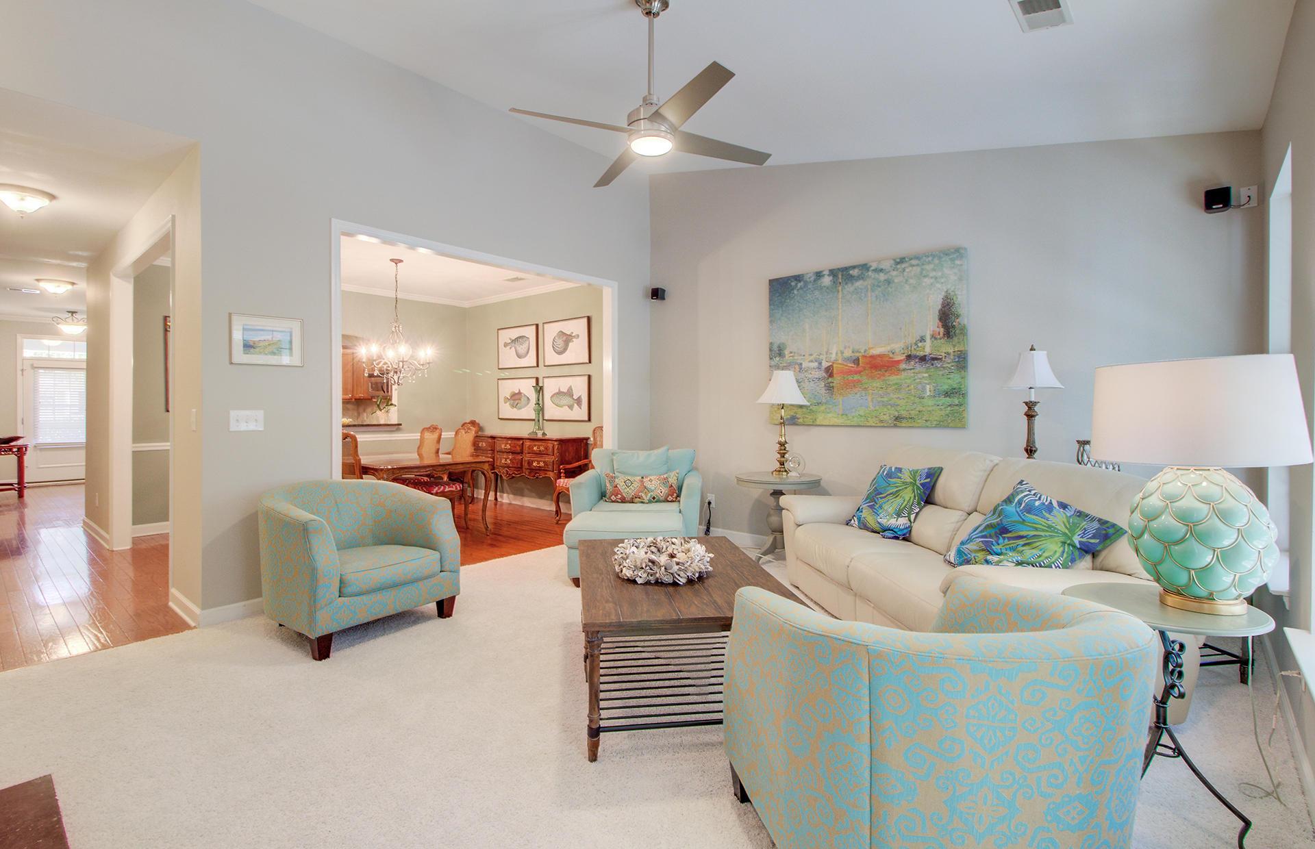 Dunes West Homes For Sale - 145 Fresh Meadow, Mount Pleasant, SC - 17