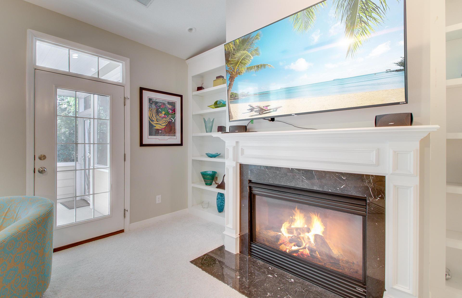 Dunes West Homes For Sale - 145 Fresh Meadow, Mount Pleasant, SC - 18