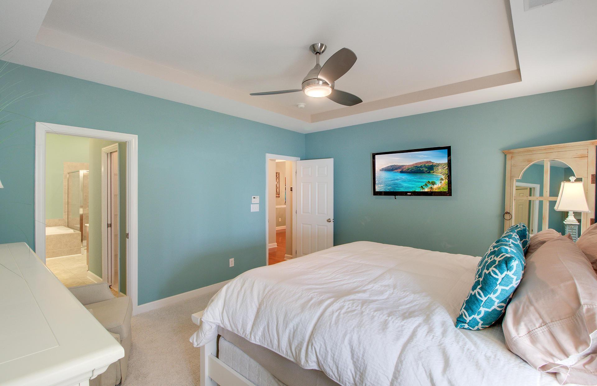 Dunes West Homes For Sale - 145 Fresh Meadow, Mount Pleasant, SC - 21
