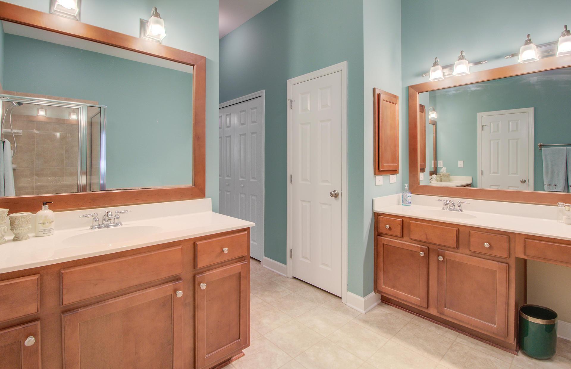Dunes West Homes For Sale - 145 Fresh Meadow, Mount Pleasant, SC - 23
