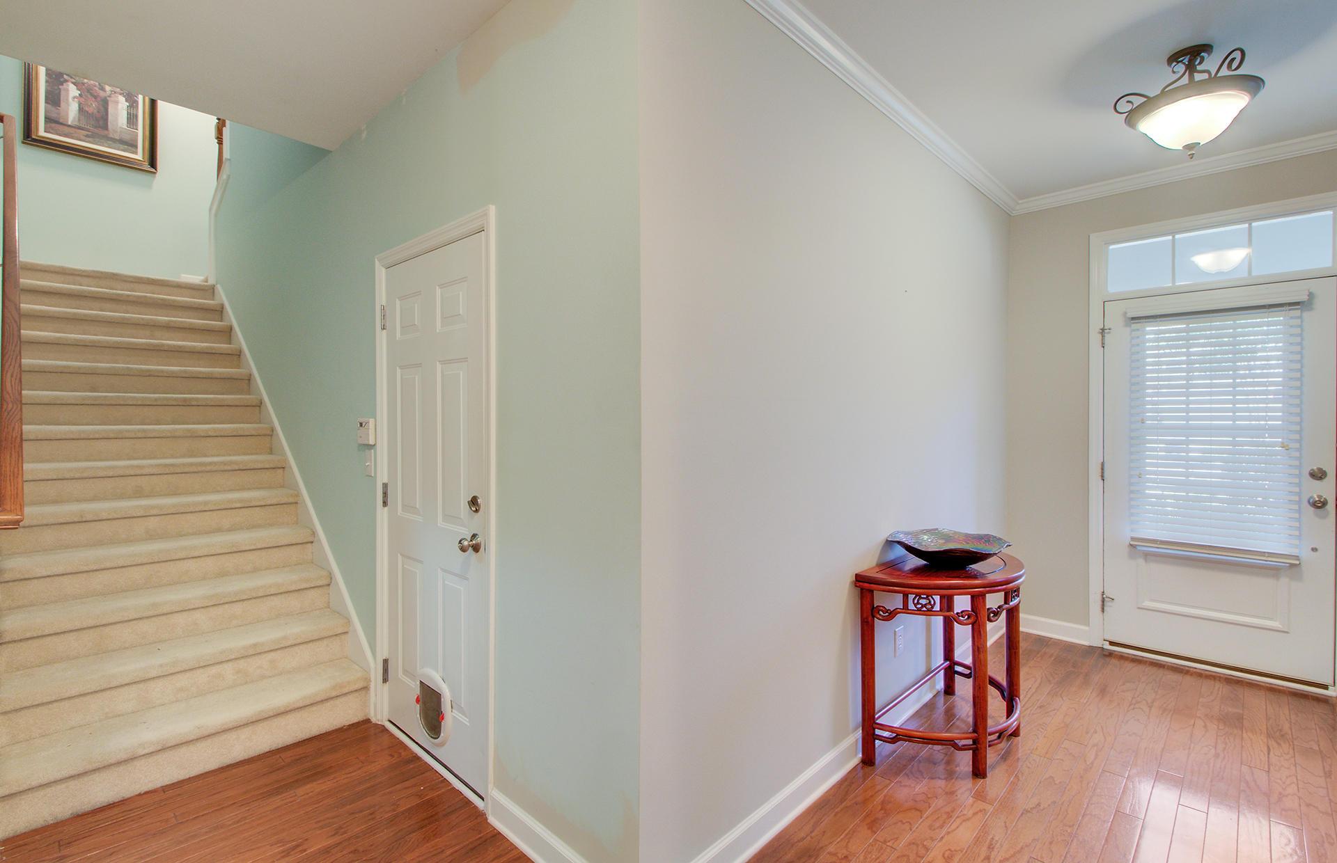 Dunes West Homes For Sale - 145 Fresh Meadow, Mount Pleasant, SC - 25