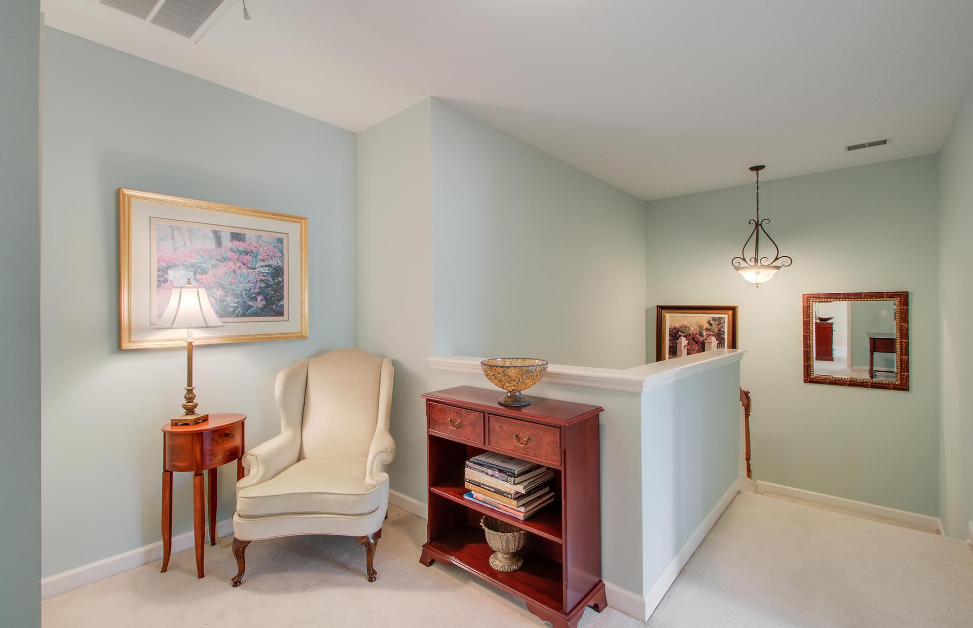 Dunes West Homes For Sale - 145 Fresh Meadow, Mount Pleasant, SC - 26