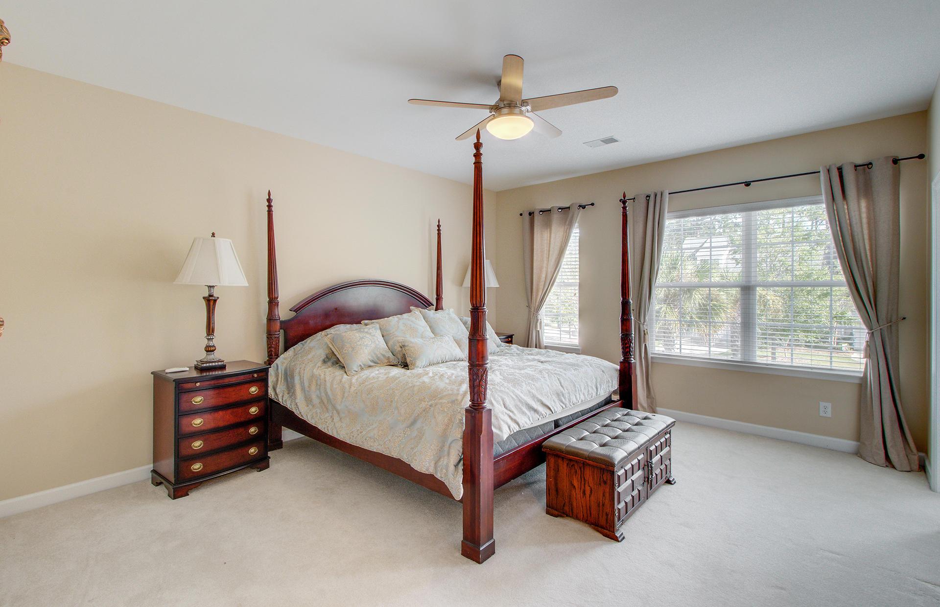 Dunes West Homes For Sale - 145 Fresh Meadow, Mount Pleasant, SC - 27