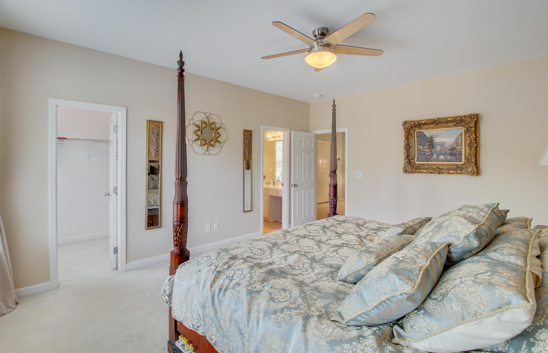Dunes West Homes For Sale - 145 Fresh Meadow, Mount Pleasant, SC - 28