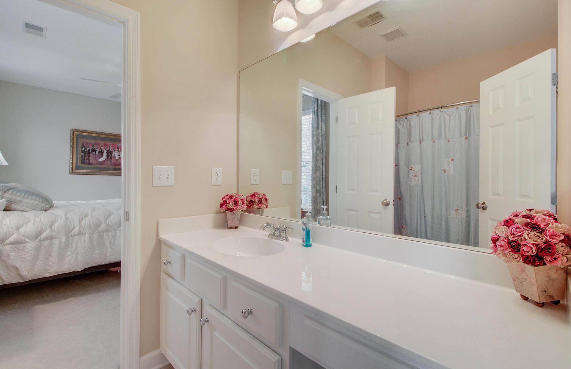 Dunes West Homes For Sale - 145 Fresh Meadow, Mount Pleasant, SC - 29