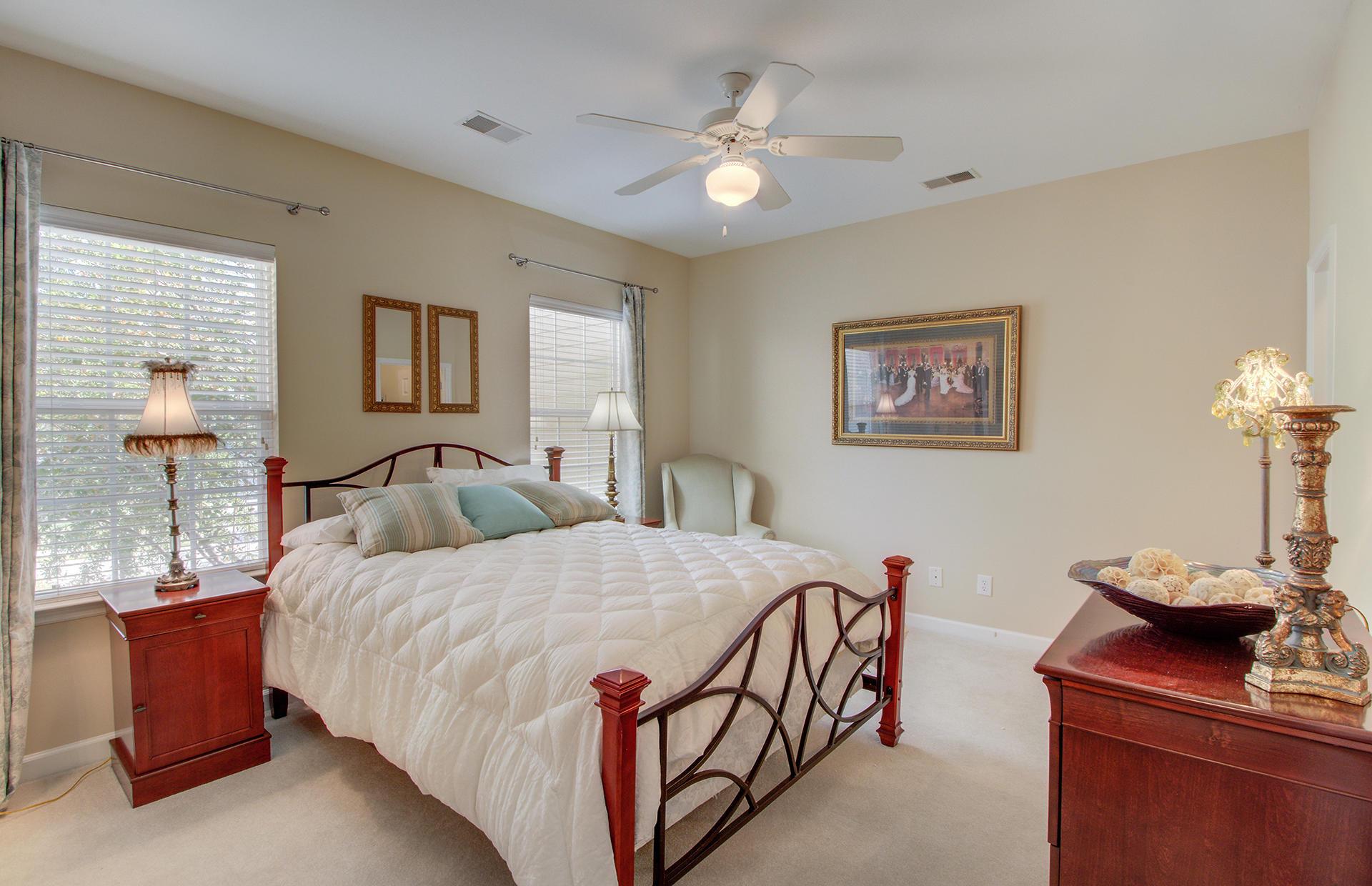 Dunes West Homes For Sale - 145 Fresh Meadow, Mount Pleasant, SC - 31