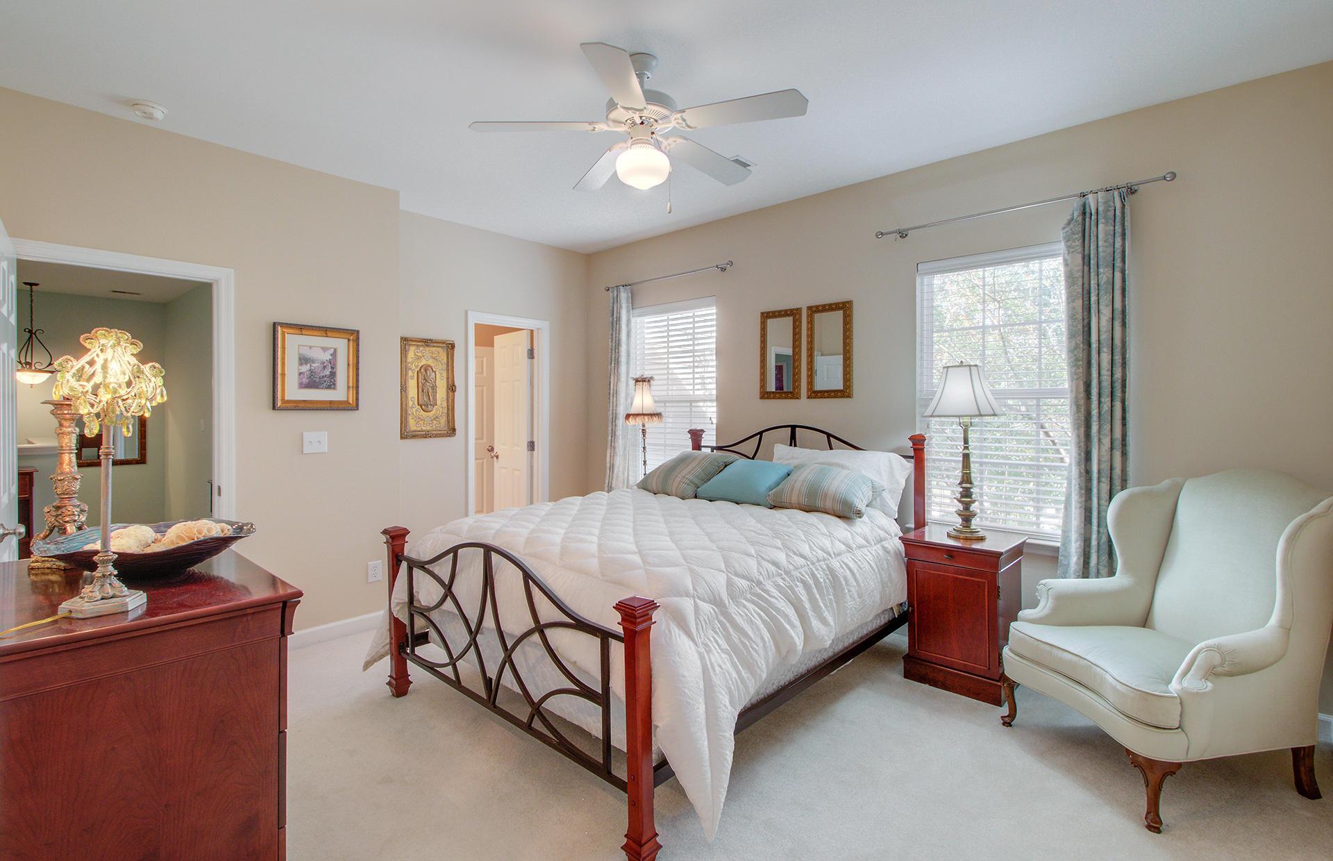 Dunes West Homes For Sale - 145 Fresh Meadow, Mount Pleasant, SC - 32