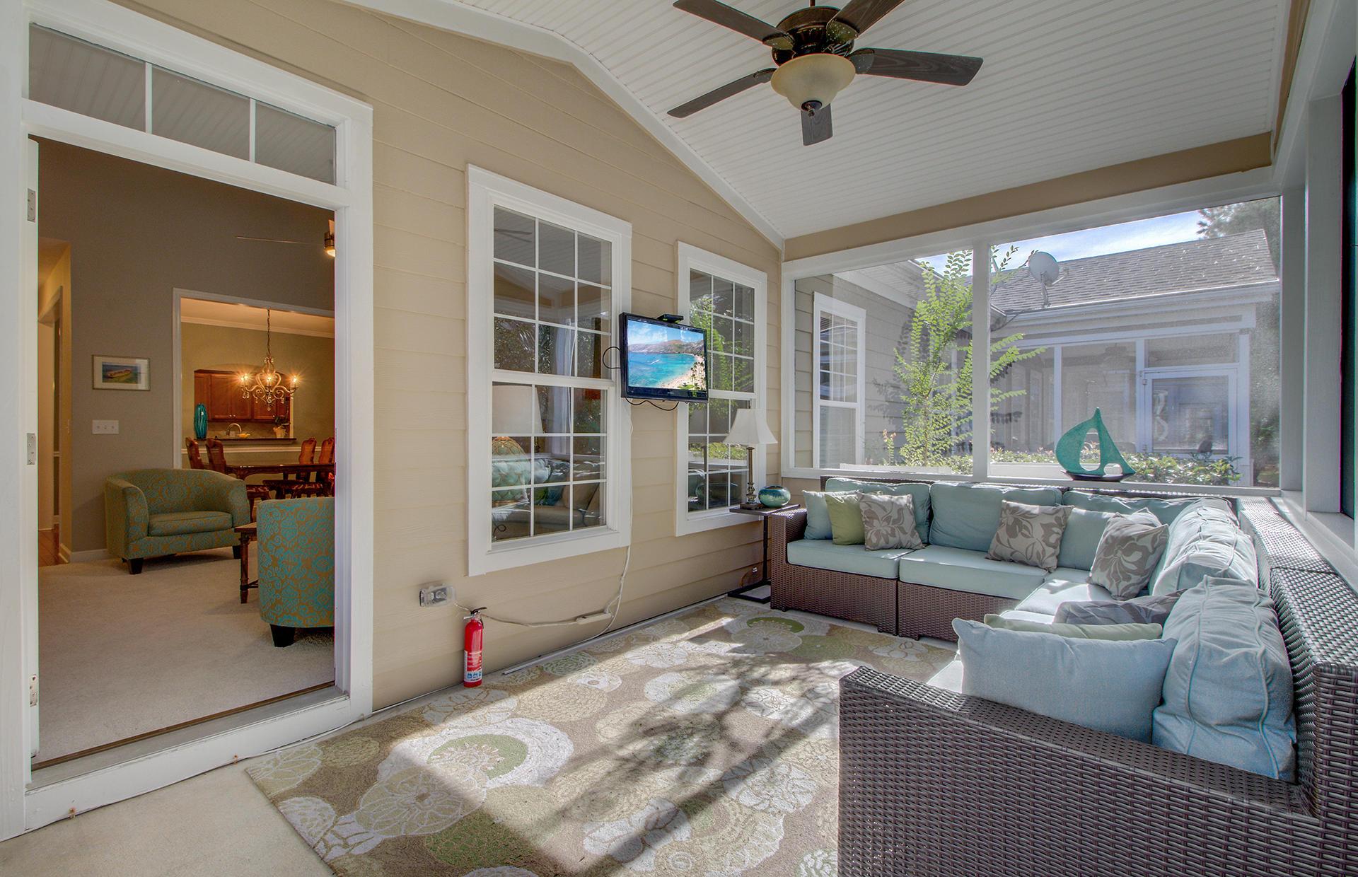 Dunes West Homes For Sale - 145 Fresh Meadow, Mount Pleasant, SC - 34