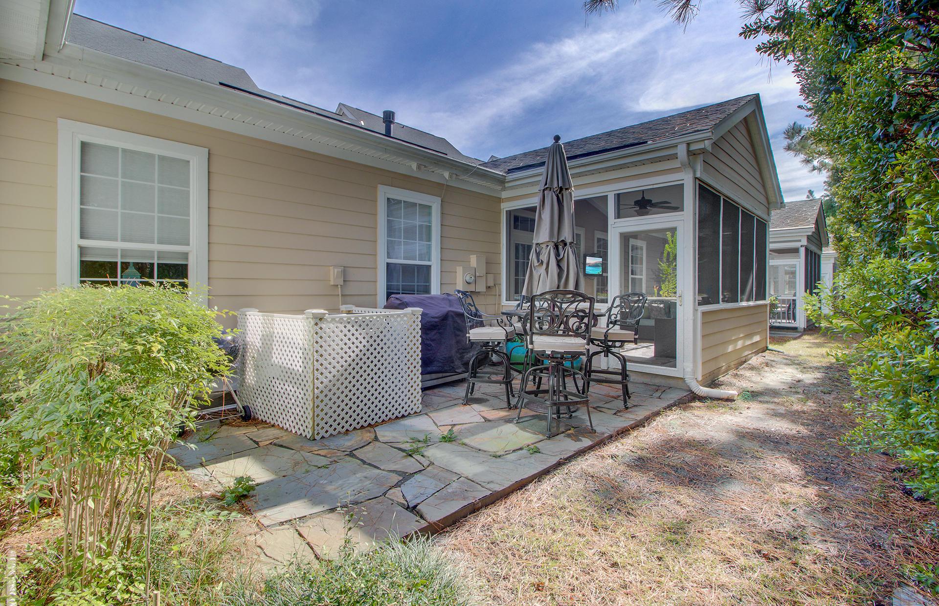 Dunes West Homes For Sale - 145 Fresh Meadow, Mount Pleasant, SC - 35