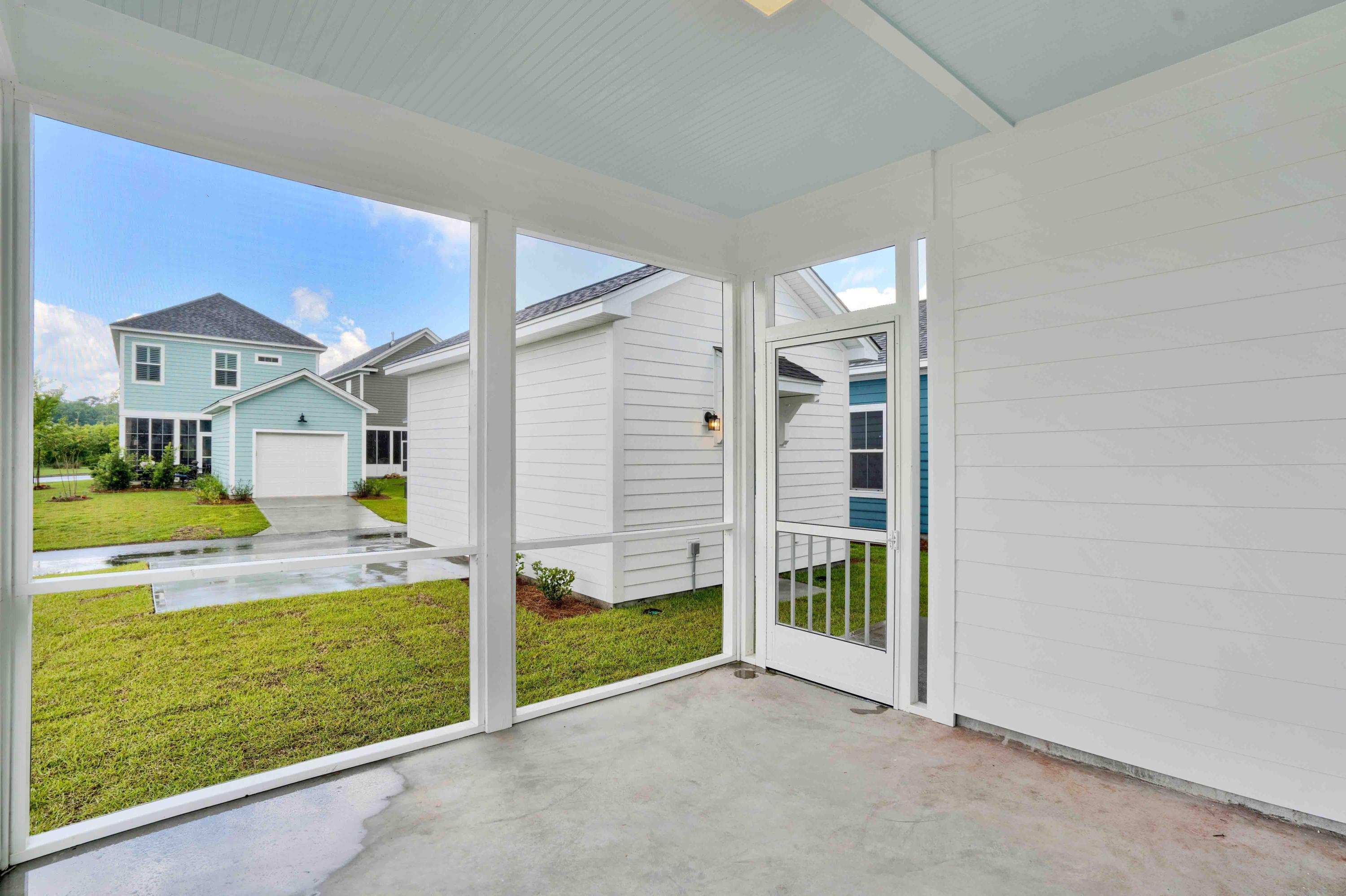Johnston Pointe Homes For Sale - 1020 Sugarberry, Johns Island, SC - 2