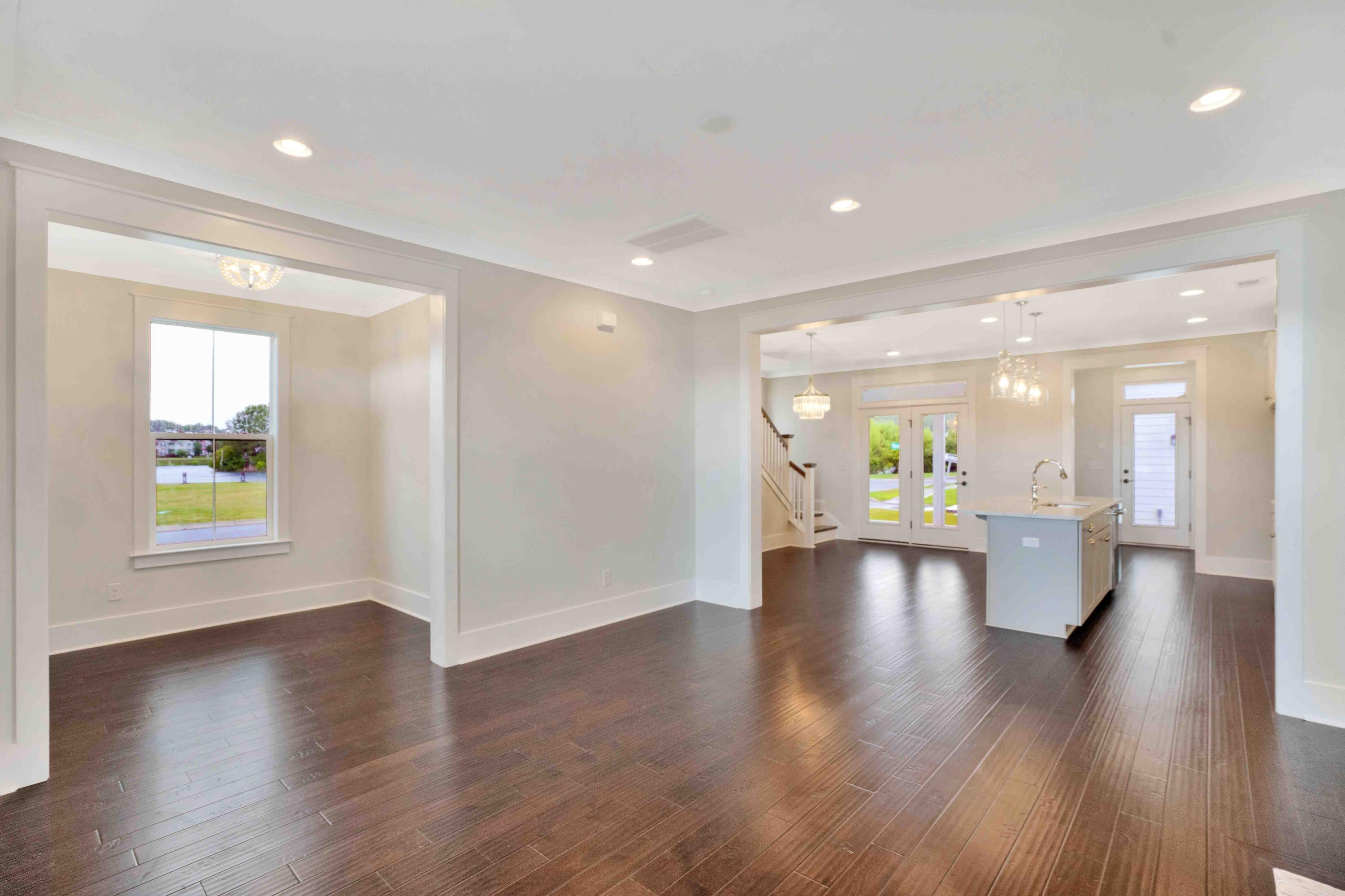Johnston Pointe Homes For Sale - 1020 Sugarberry, Johns Island, SC - 8
