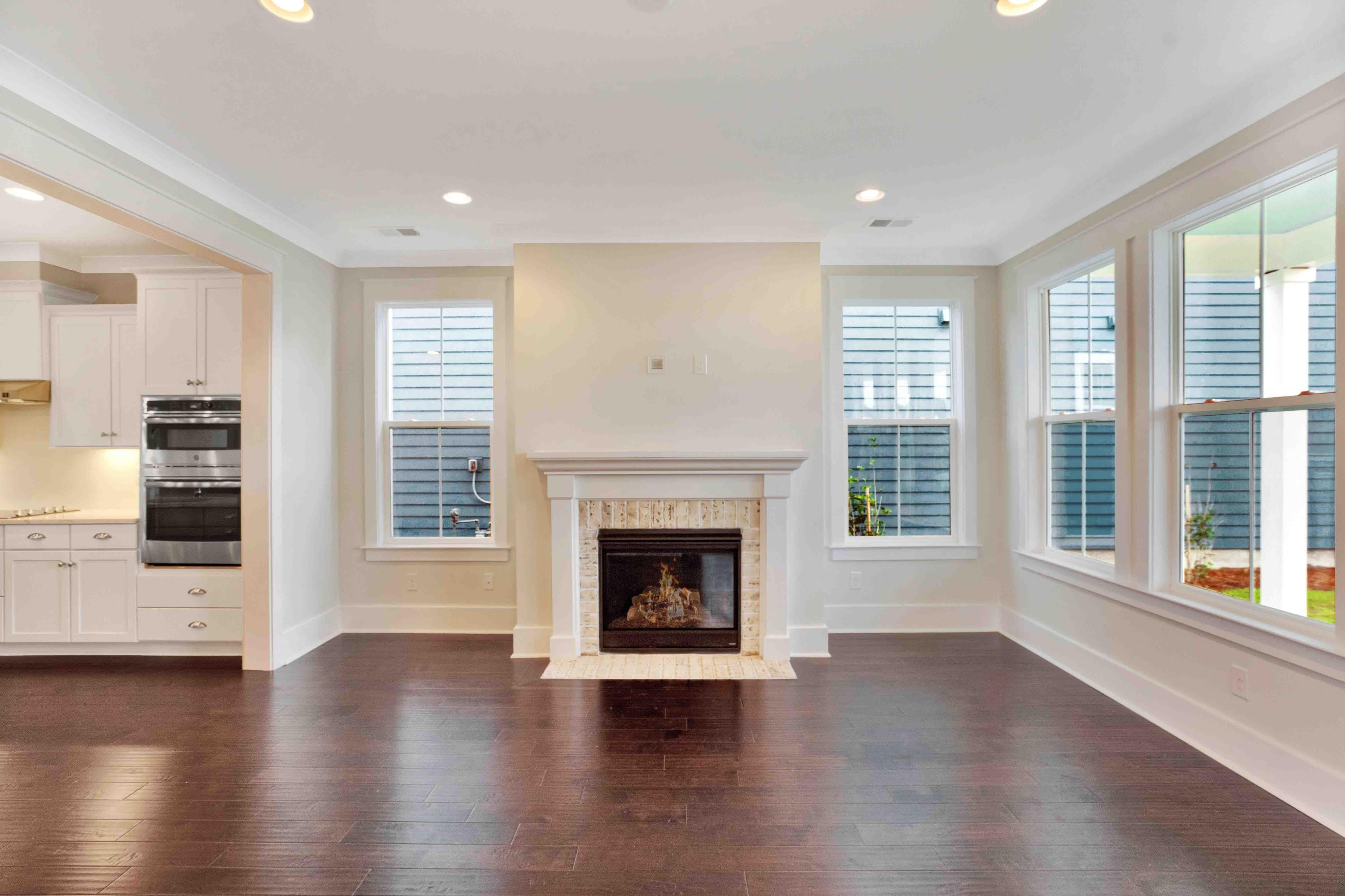 Johnston Pointe Homes For Sale - 1020 Sugarberry, Johns Island, SC - 9