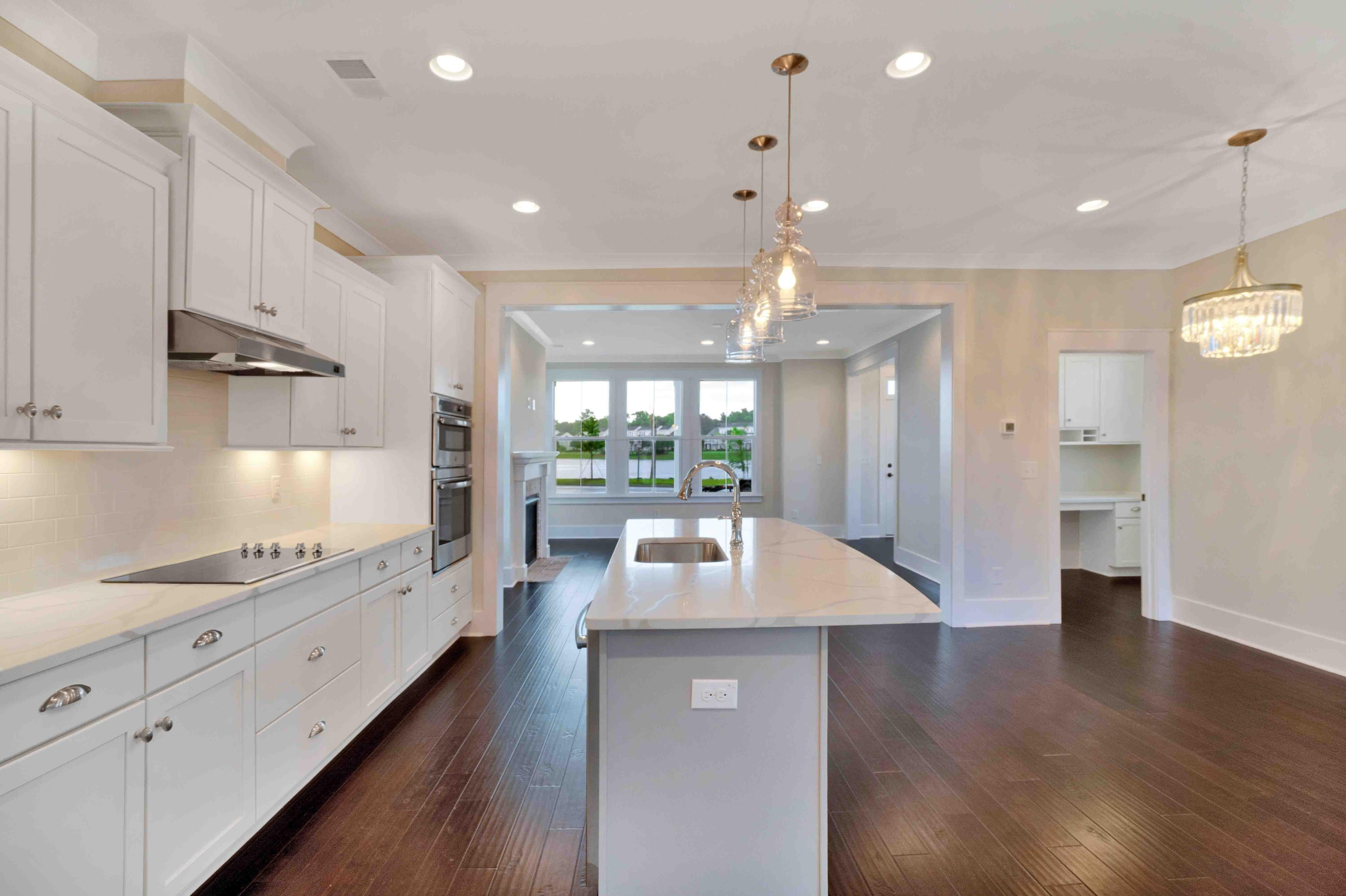 Johnston Pointe Homes For Sale - 1020 Sugarberry, Johns Island, SC - 10