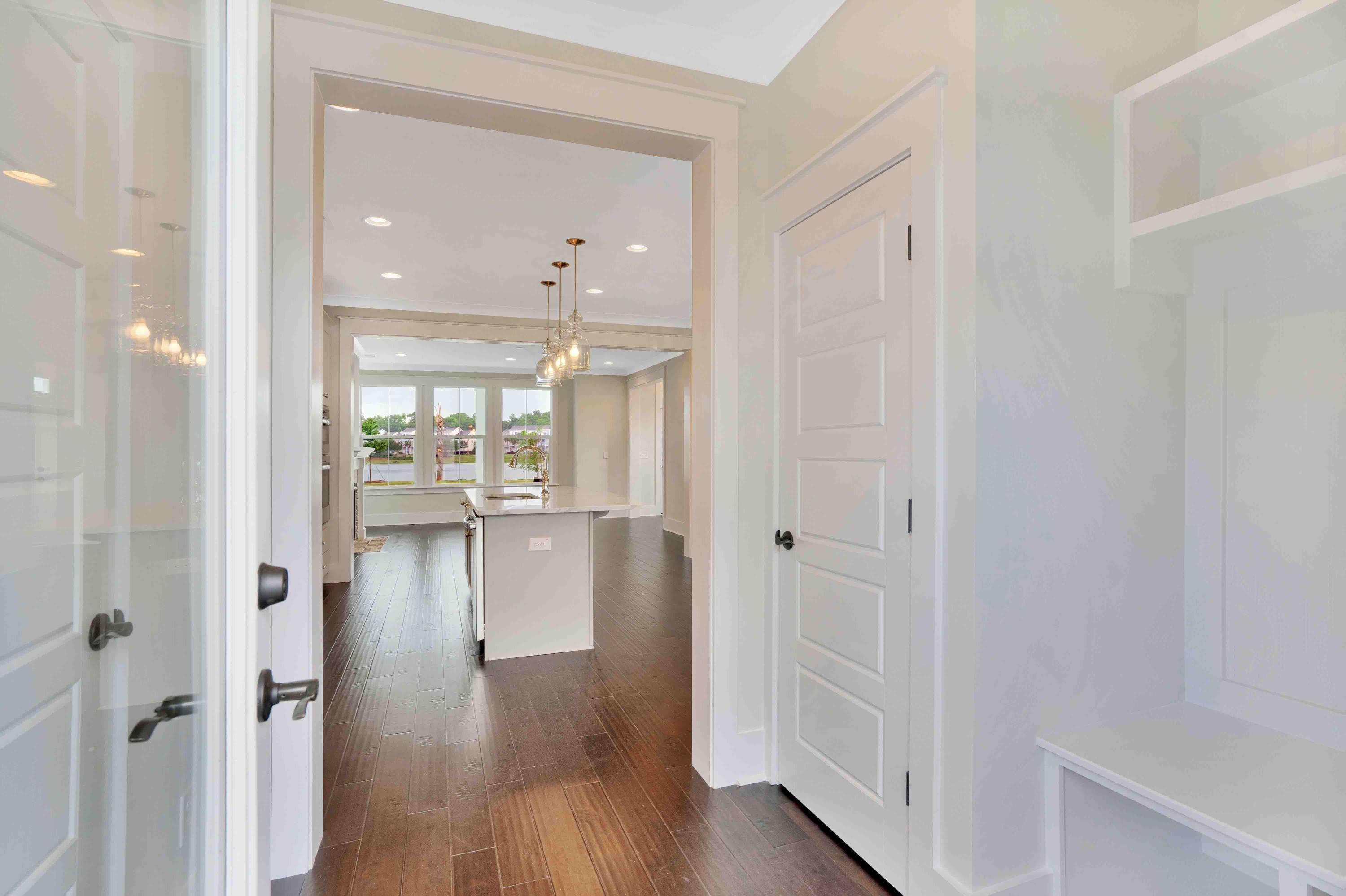 Johnston Pointe Homes For Sale - 1020 Sugarberry, Johns Island, SC - 14