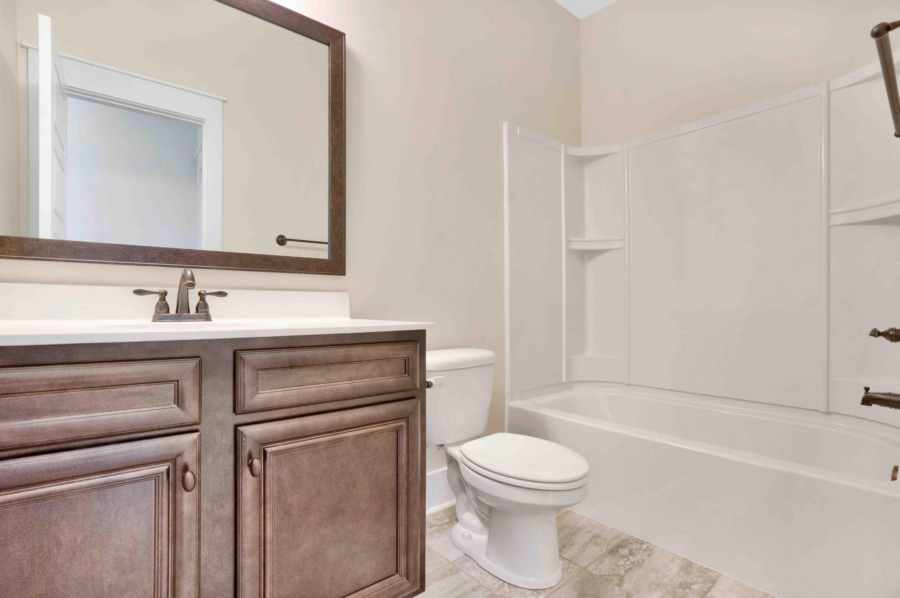 Johnston Pointe Homes For Sale - 1020 Sugarberry, Johns Island, SC - 23