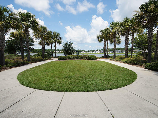 Johnston Pointe Homes For Sale - 1020 Sugarberry, Johns Island, SC - 27