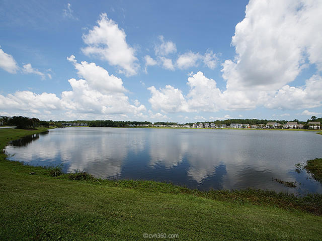 Johnston Pointe Homes For Sale - 1020 Sugarberry, Johns Island, SC - 28