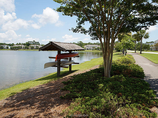 Johnston Pointe Homes For Sale - 1020 Sugarberry, Johns Island, SC - 29