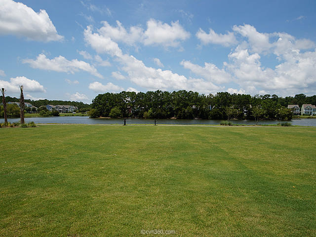 Johnston Pointe Homes For Sale - 1020 Sugarberry, Johns Island, SC - 31