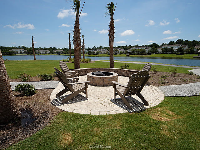 Johnston Pointe Homes For Sale - 1020 Sugarberry, Johns Island, SC - 32