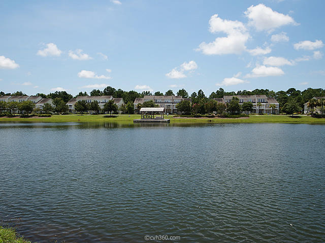 Johnston Pointe Homes For Sale - 1020 Sugarberry, Johns Island, SC - 33