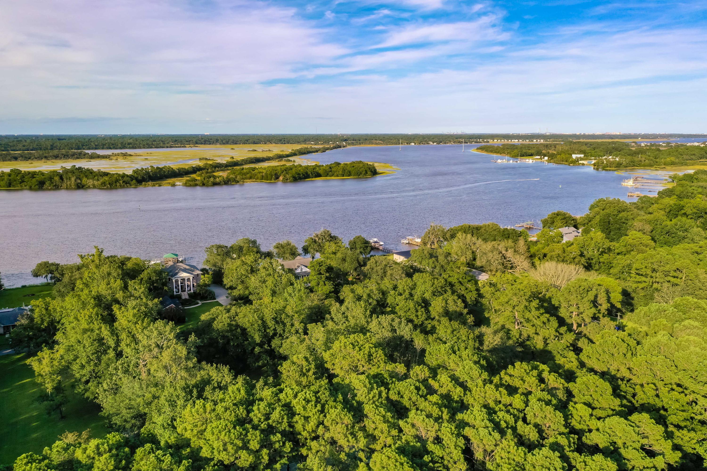 1017 River Road Johns Island, SC 29455