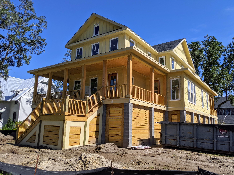 Daniel Island Park Homes For Sale - 324 Chimney Back, Charleston, SC - 34
