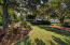 307 Jamesbury Road, Charleston, SC 29492