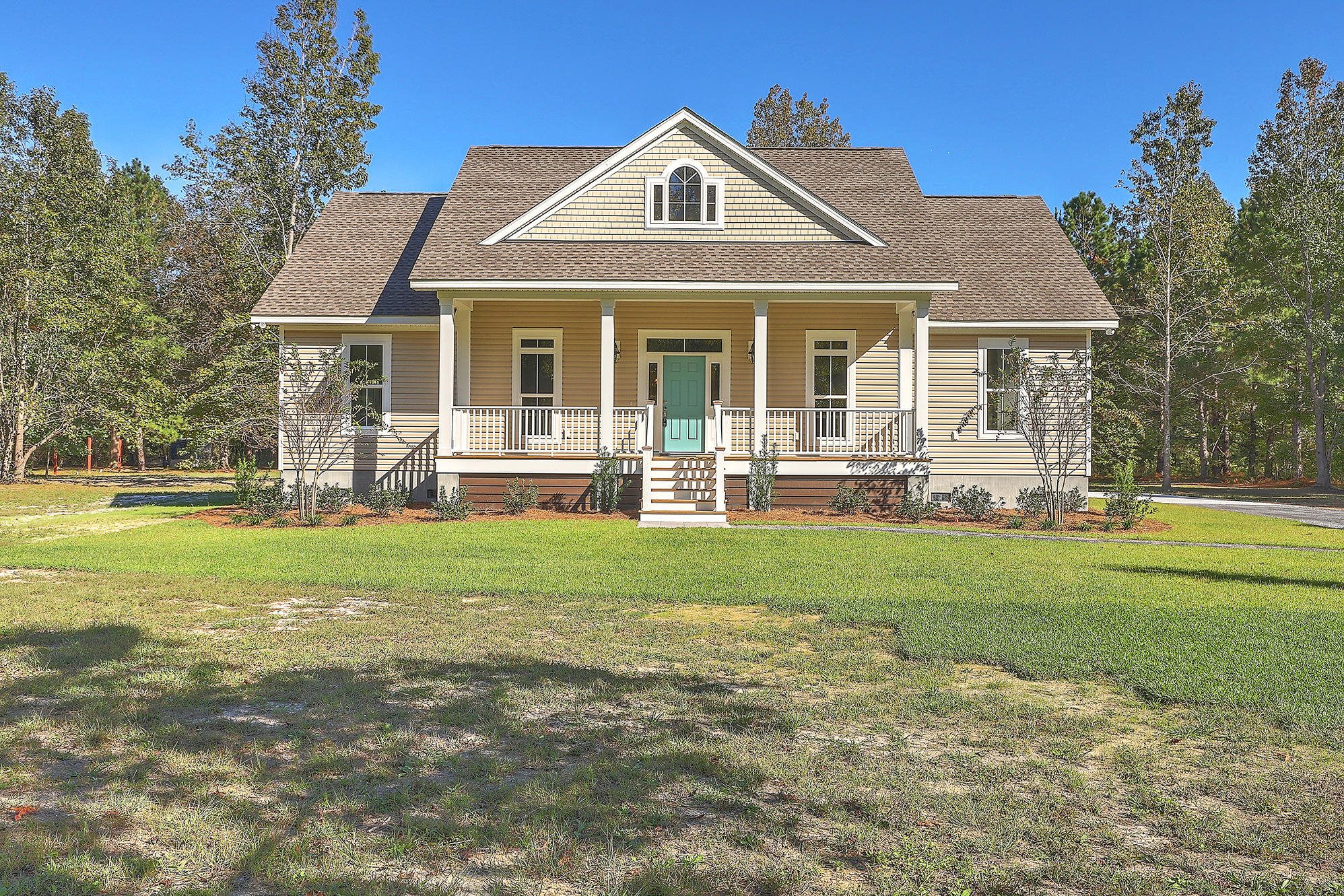 6968 Hyde Farm Road Ravenel, Sc 29470